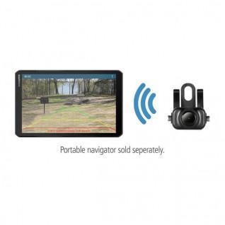 Caméra de recul Garmin sans fil bc35