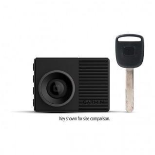 Caméra Garmin dash cam46