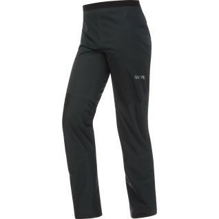 Pantalon imperméable Gore-Tex R3 Active