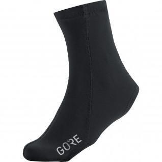 Sur-chaussures Gore C5 Partial Windstopper