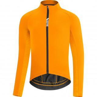 Maillot Gore C5 Thermo