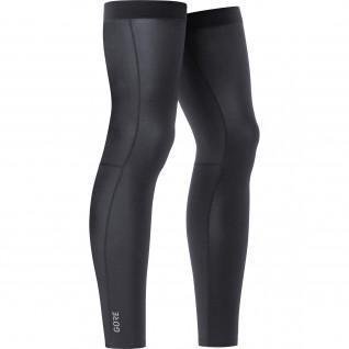 Jambières Gore thermo