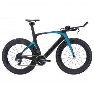 Vélo Fuji Norcom Straight 1.3 2020