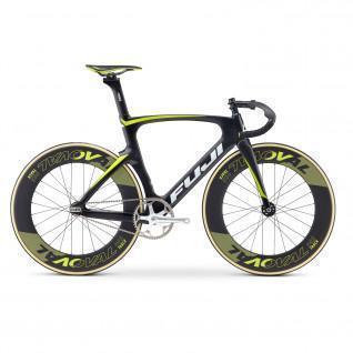 Vélo Fuji Track Elite 2019