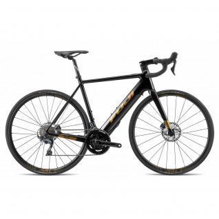 Vélo Fuji SL-E 2021