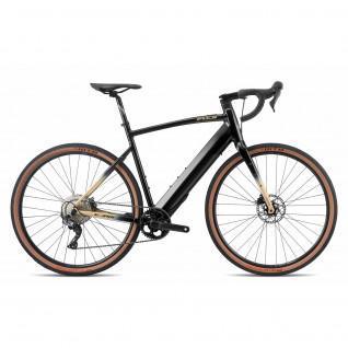 Vélo Fuji E-Jari 2021