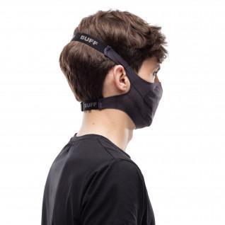 Masque Buff filtrant