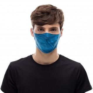 Masque filtrant Buff keren