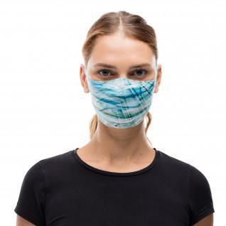 Masque filtrant Buff makrana
