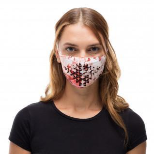 Masque filtrant Buff azir