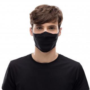 Masque Buff Solid filtrant