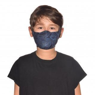 Masque filtrant Buff kasai