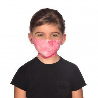 Masque filtrant Buff nympha