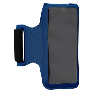 Brassard Asics MP3 Arm tube