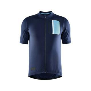 Maillot Craft adv offroad