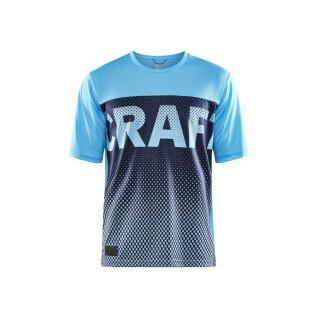 Maillot Craft core offroad
