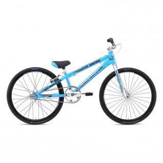 Vélo SE Bikes Mini Ripper 2020