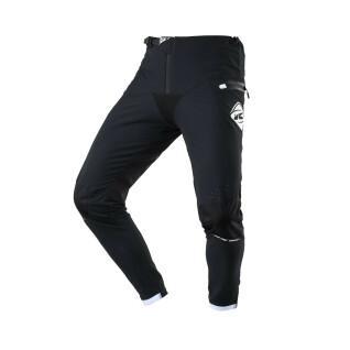 Pantalon enfant Kenny Evo-Pro