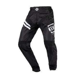 Pantalon Kenny Elite