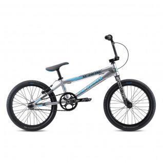 Vélo SE Bikes PK Ripper Super Elite XL 2021