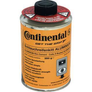 Pot de Colle à Boyaux Continental 350g