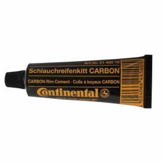 Boîte de 12 Tubes Continental pour Boyau Carbone