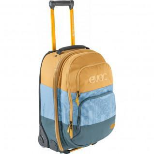 Sac valise compacte Evoc Terminal