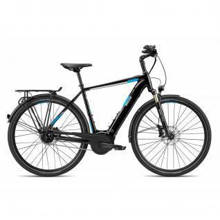 Vélo électrique Breezer Powertrip evo IG 1.1+ 2020