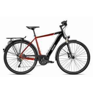 Vélo électrique Breezer Powertrip evo 2.1+ 2021
