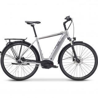 Vélo électrique Breezer Powertrip evo IG 1.3+ 2019