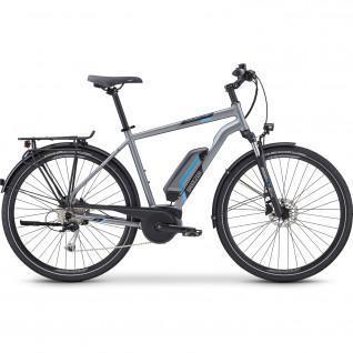 Vélo électrique Breezer Powertrip+ 2020