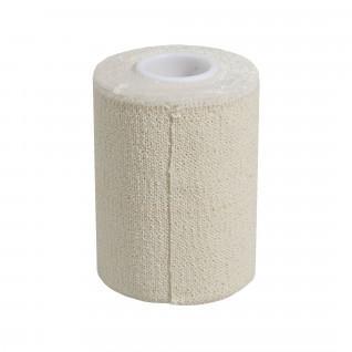 Bandage Select Tensoplast 5 cm x 4,5m