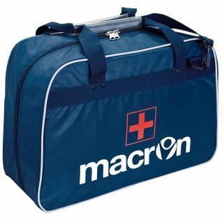 Sac à pharmacie Macron Rescue