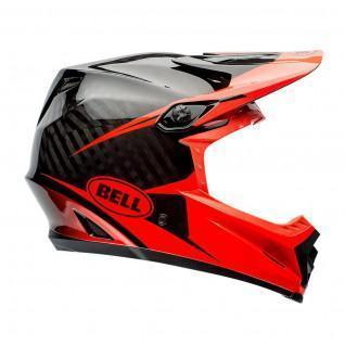 Casque Bell FULL-9