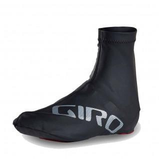 Couvre chaussures Giro Blaze Shoe Cover