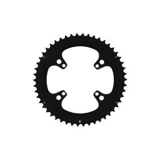 Plateau Campagnolo chorus bcd123 4 branches 12v 50T