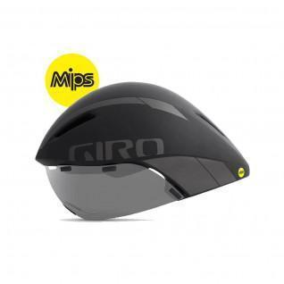 Casque Giro Aerohead Ultimate Mips