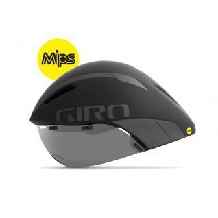 Casque Giro Aerohead Mips
