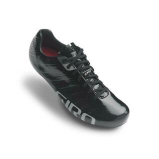 Chaussures Giro Empire Slx [Taille 39]