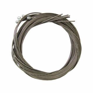 Câble dérailleur avant Campagnolo niro ergopower 1.2x1.600 mm