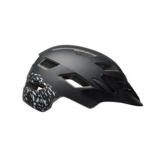 Casque enfant Bell SIDETRACK CHILD