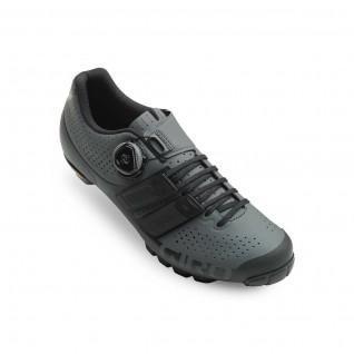 Chaussures Giro Code Techlace