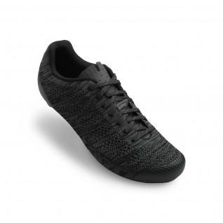 Chaussures Giro Empire E70 Knit [Taille 39]