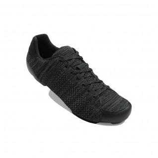 Chaussures Giro Republic R Knit