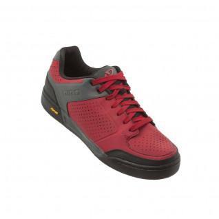 Chaussures Giro Riddance
