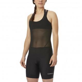 Cuissard femme Giro Chrono Sport Halter Bib Short