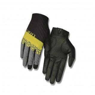 Gants Giro Rivet Cs