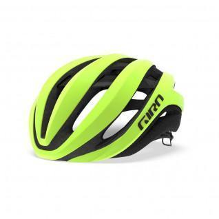 Casque Giro Aether Mips [Taille M]