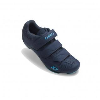 Chaussures femme Giro Rev W