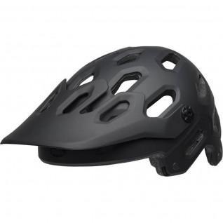Casque Bell SUPER 3